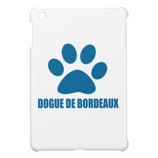 DISEÑOS DE DOGUE DE BORDEAUX DOG