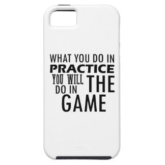 diseños de juego funda para iPhone SE/5/5s