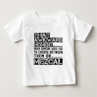 Diseños de Mezcal Camiseta