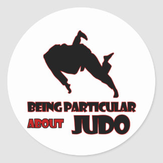 diseños del judo