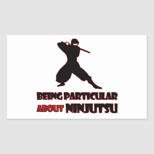 diseños del ninjutsu rectangular altavoces