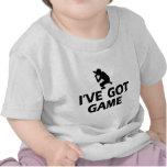 diseños frescos del rap camisetas
