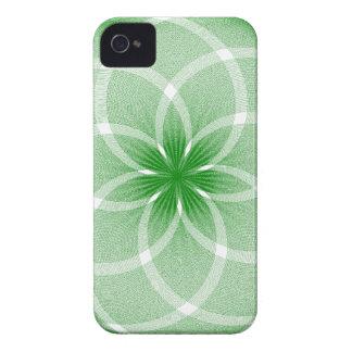 Diseños innovadores Case-Mate iPhone 4 coberturas