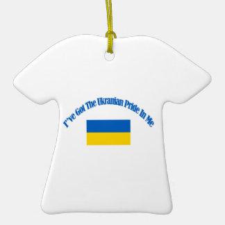 diseños patrióticos ucranianos de la bandera