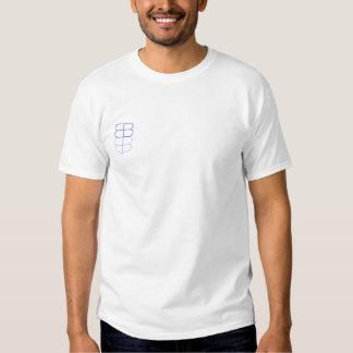 Diseños y fotos por B 1 Camiseta