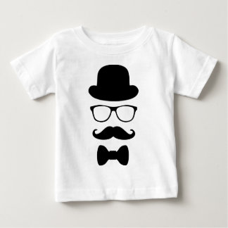 Disfraz Camiseta De Bebé