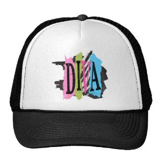 Diva - gorra