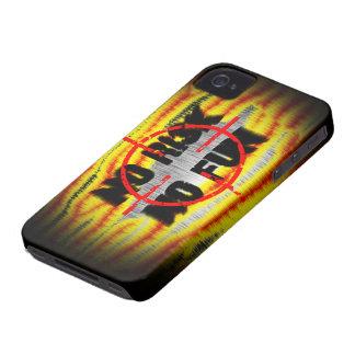 diversión iPhone 4 protector