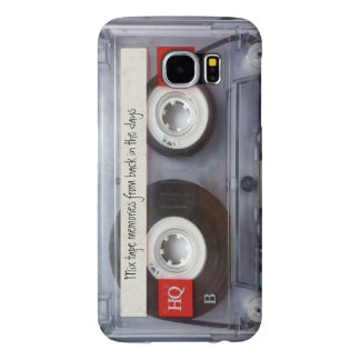 Fundas retro para Samsung en Zazzle