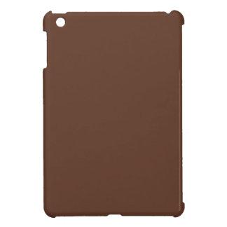 Divinamente color de Brown de la confitería
