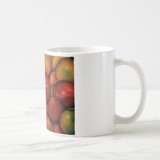 divinas de los frutas taza