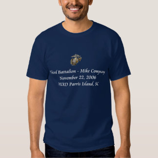 Dixie (hermano) camisetas