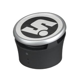 DJST_bluetooth_speaker Altavoz Con Bluetooth