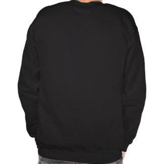 DMT de la camiseta de la pintada de la matriz