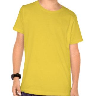 DO de Astro Camisetas