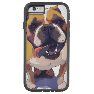 Dogo Funda Tough Xtreme iPhone 6