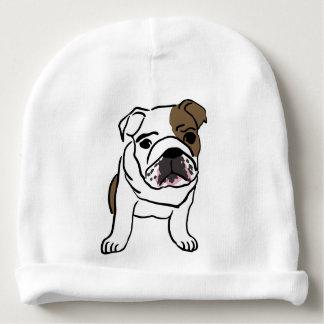 Dogo Gorrito Para Bebe