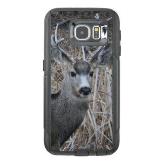 Dólar Funda OtterBox Para Samsung Galaxy S6