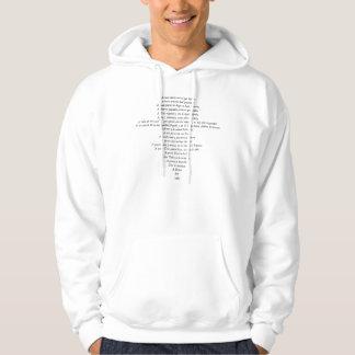 DON QUIJOTE Y SANCHO - REFRANES -400 AÑOS Camiseta