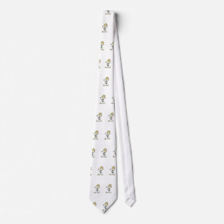 ¡dork! corbata