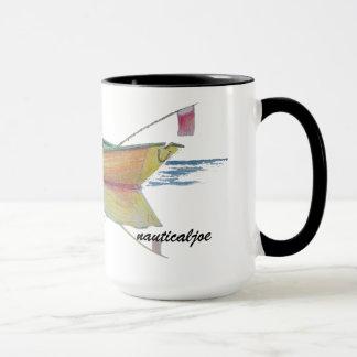 dory taza