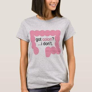 ¿dos puntos conseguidos? … no hago. camiseta