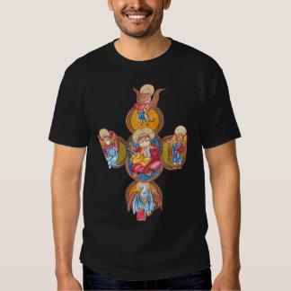 Doto_Romanico Camiseta
