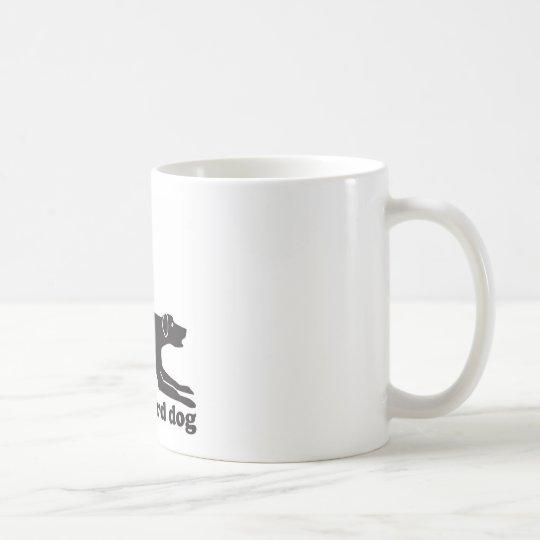 downdog_dog taza de café