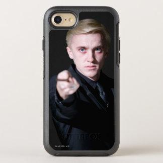 Draco Malfoy 2 3 Funda OtterBox Symmetry Para iPhone 8/7