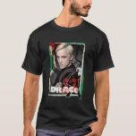 Draco Malfoy 6 Camiseta