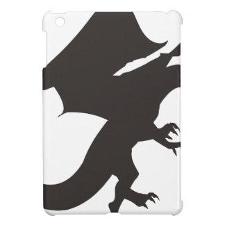 dragon-1578289