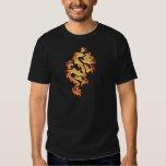 Dragón Camiseta