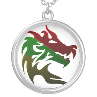 Dragón de Rasta Joyerias Personalizadas