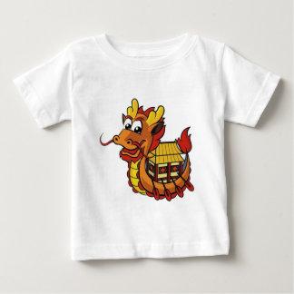 Dragonboat Camisas