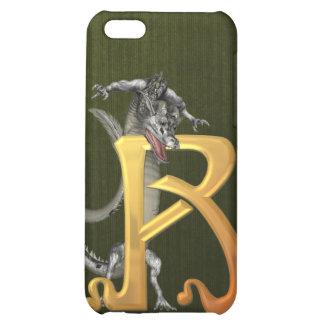 Dragonlore R inicial