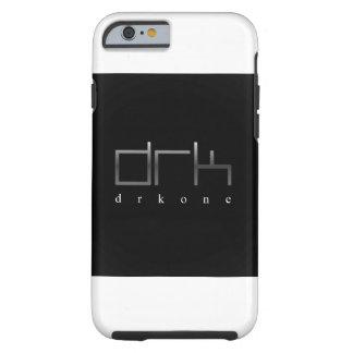 drkone por el drk funda resistente iPhone 6