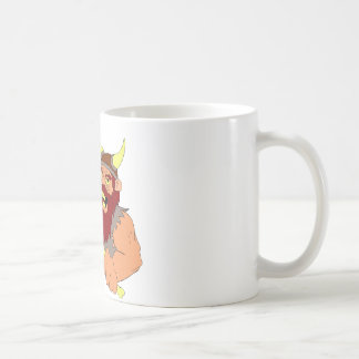Drunk-dwarf gif tazas