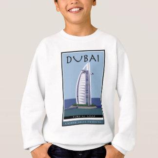 Dubai Sudadera
