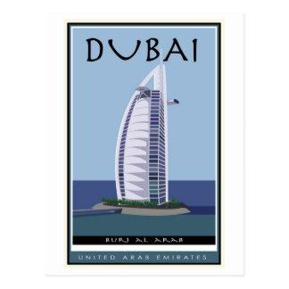 Dubai Postales