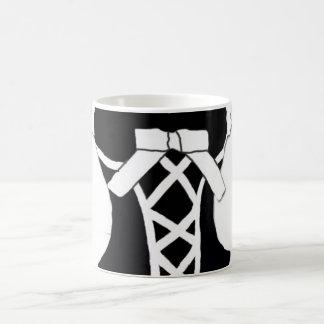 Ducha nupcial .2 taza clásica