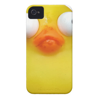 duckbatch1 funda para iPhone 4 de Case-Mate