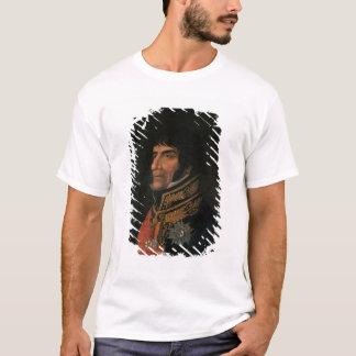 Duque de Francois Lefebvre de Dantzig Camiseta