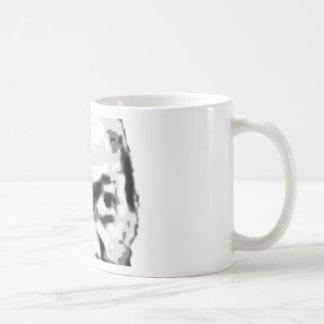 ¡E É MERMO E É PORQUE É MERMO TAZAS DE CAFÉ