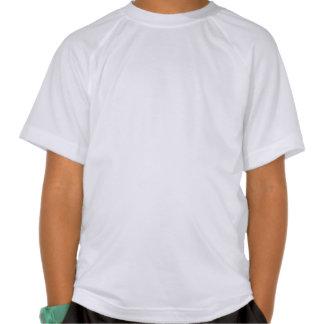 E.M.M embroma la camisa del funcionamiento