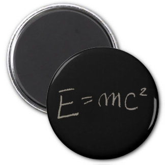 E=MC2 IMANES