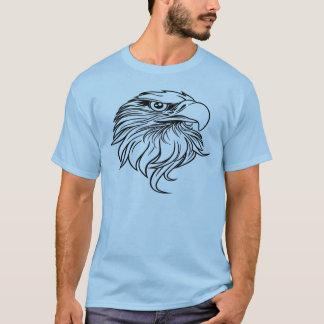 Eagle Camiseta