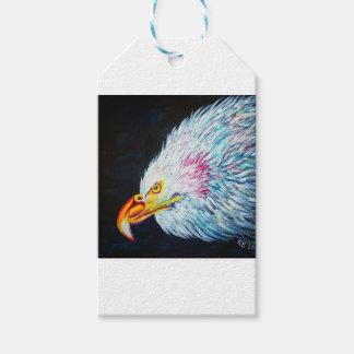 Eagle Etiquetas Para Regalos