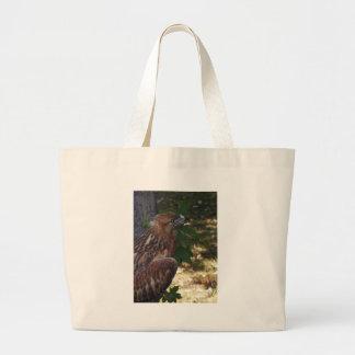 Eagle joven bolsas