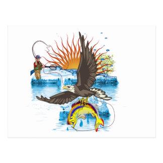 Eagle-Thief-3-No-Text Postal