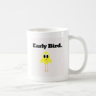 EarlyBird850X850.gif Taza